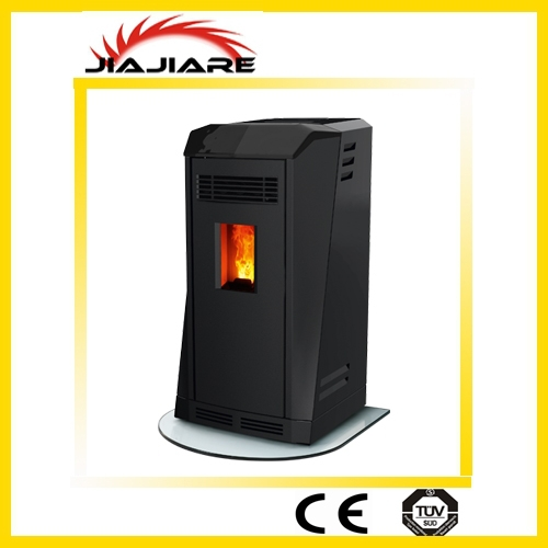 antique featured manufacture factory direct stove from italy buy small pellet stove cheap. Black Bedroom Furniture Sets. Home Design Ideas
