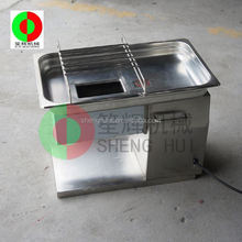 best price selling cuts meat beef QH-500