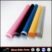 Factory outlet Flexible Food Grade Silicone Rubber Sheet