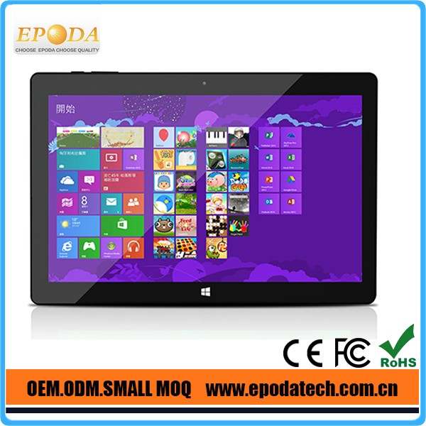 10 inch tablet pc with sim slot war Windows