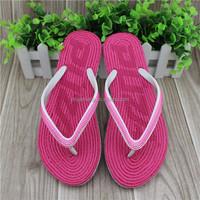Cheap Wholesale Ladys Fancy Footwear