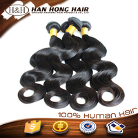 brazilian 5a weave hair manufacturers in china remy hair dubai hair extensions japan