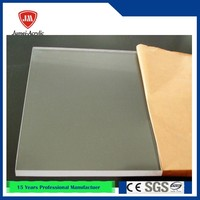 colored plastic sheets, cast transparent colored acrylic sheet