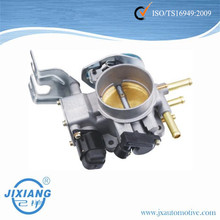 China manufacturer electronic GM 92064365 throttle body low price