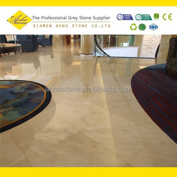 crema marfil marbre carrelage crema marfil marbre espagne. Black Bedroom Furniture Sets. Home Design Ideas