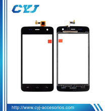 Good factory price for waterproof touch screen monitor for WIKO BLOOM