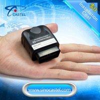 Toyota diagnostic tools auto car engine diagnostic