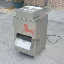 good price and high quality beef steak machine QJ-1000