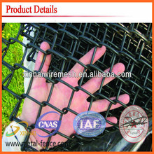 galvanized chain link fence, used chain link fence for sale