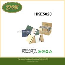 Organizador notebook-HKE5020