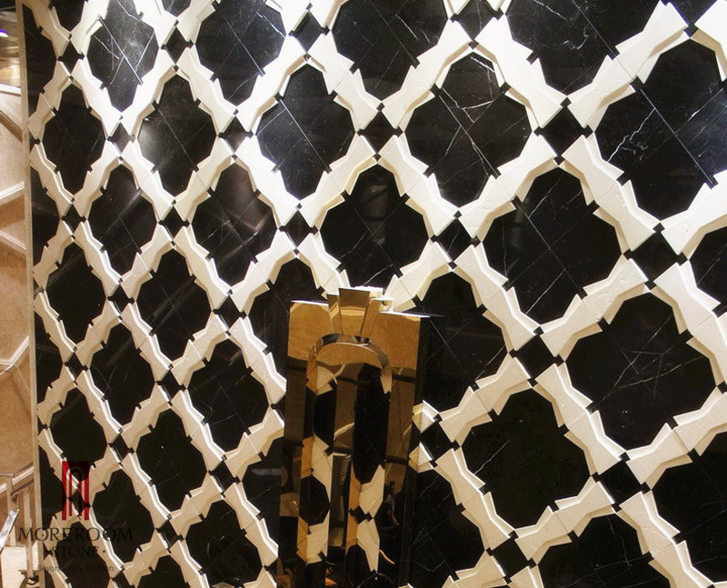 MPC163108R-H04 Moreroom stone 3D Marble decor _2.jpg
