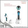 High qulity portable beauty skin care equipment