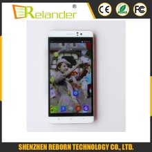 Low Price China Mobile Phone 5 Inch MTK6572 M5 Mobile Phone