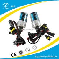 New product light fashionable atmosphere high brightness h1 35W 55 watt hid xenon kit
