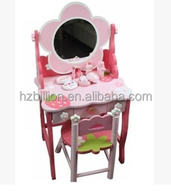 vanity table with stool.jpg