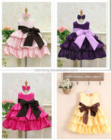 baby girls dresses cheap christmas little girls pageant dresses from china
