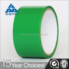 Bulk Buy Transparent Easy Peeling Tape From China .