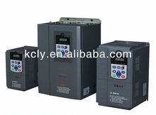 380v 3 phase 15KW/20HP sensorless vector control frequency AC drive