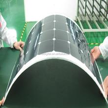 surplus stock pv solar panel 110W 130W 150W 250W 300W