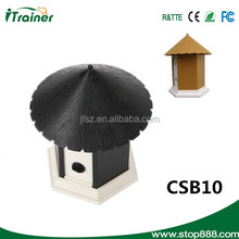 CSB-10 Latest technology contemporary electric dog fence wireless bark control device
