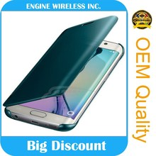 china wholesale for samsung a3 case