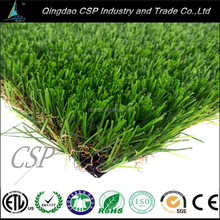 TOP QUALITY !!! Synthetic turf/artificial landscaping grass,natural grass turf