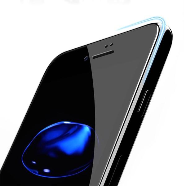 3D screen protector 8.jpg