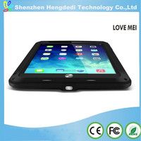 Perfect for apple ipad mini smart cover has low factory price for ipad cover