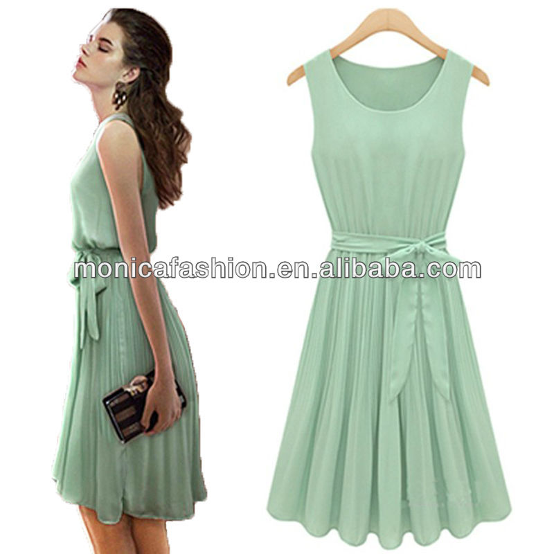 Lastest Womens Summer Dresses 2015 Summer Casual Ladies Bodycon Women Dress