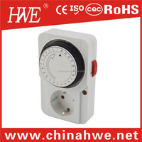 TG-22A switch timer digital, instruments used for measuring time