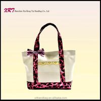 2015 New Design Fashion Designer Replica Handbags
