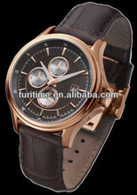 day date month watch movement 2012 luxury watches for men
