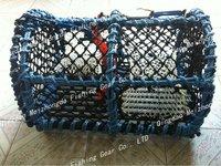 popular Lobster Trap