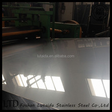 High quality best price 304 stainless steel sheets and coils/stainless steel per Kg