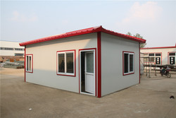 modern prefabricated prefabricated container low cost prefab house plans drawing