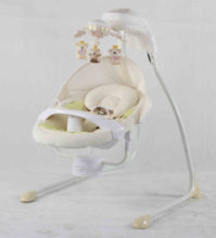 2014 new design hanging baby swing,play time for new born baby swing,baby safety swing,attend K+J cologne fair 2014