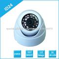 las empresas que buscan distribuidores 2014 plástico noche visión equipo cámara digital seguridad mejor venden ID24IP1