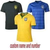 football jersey club soccer jersey grade original, thai quality soccer wear ,club home player jersey