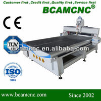 Hot sale! furniture cnc machinery BCM1530 widely used in gift industry,Advertising industry,Model industry,etc.