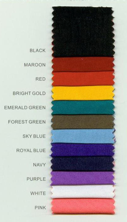 dull fabric color swatch.jpg