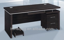 China Top Quality Steel Cabinet with Shelf/Drawer