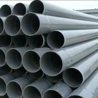 China manufacturer tubos plasticos