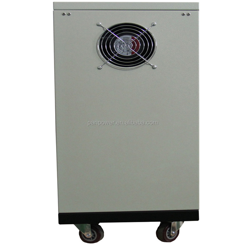 400v 3 Phase 20kva Avr Industrial Automatic Voltage