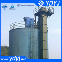 Best selling Chain bucket elevator for sale