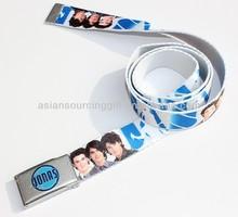 Factory Direct Wholesale Custom High Quality pu belt