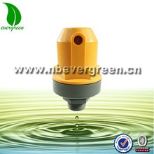 """1"""" male thread Air Vacuum Relief/Release Valve for irrigation"""