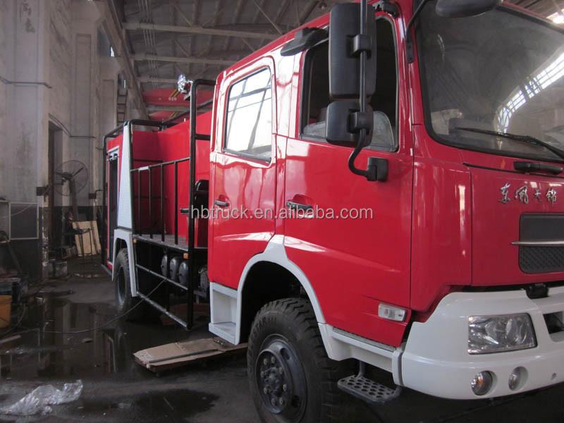 fire truck dimension 19.jpg