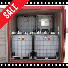 High Quality Low Price acid acetic Factory offer directly