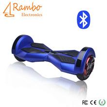 high quality kick mini speeder scooter