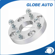 Various models factory directly car wire wheels